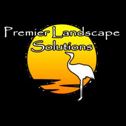 Premier Landscape Solutions