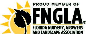 FNGLA Proud Member