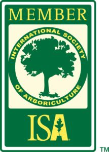 ISA Member on Staff